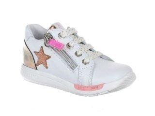 Shoesme RF8S030 (White)