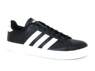 800x600_1901171717_adidas_f36393_zwart_1