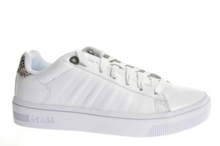 800x600_1902061443_k-swiss_court_frasco_women_low_white_snake__1_