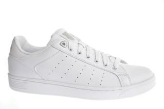 800x600_1902201232_k-swiss_clean_court_cmf_men_low_white_gull_grey__1_