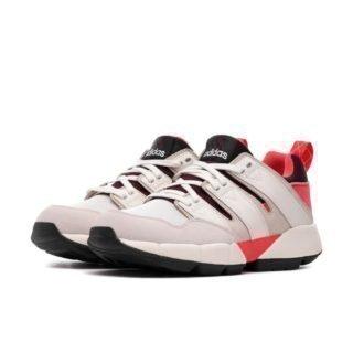 Adidas EQT CUSHION 2