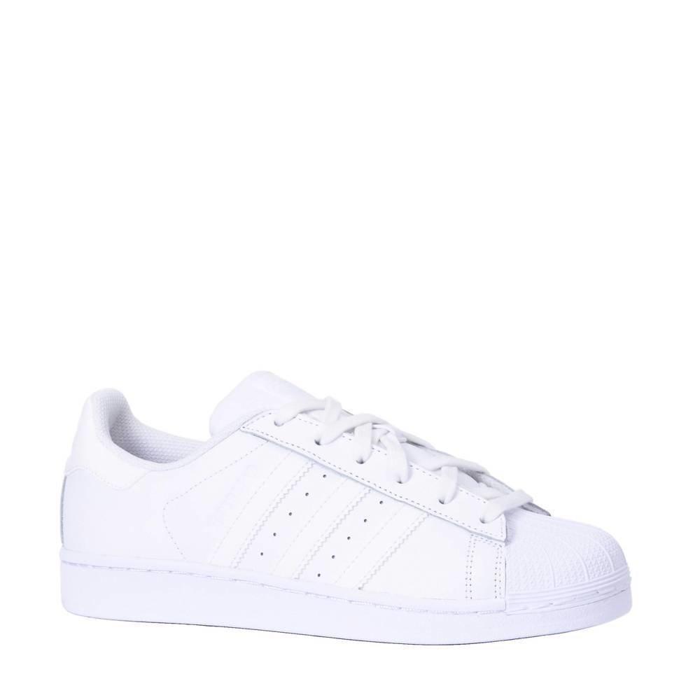 adidas originals Superstar Foundation sneakersadidas originals Superstar Foundation sneakers