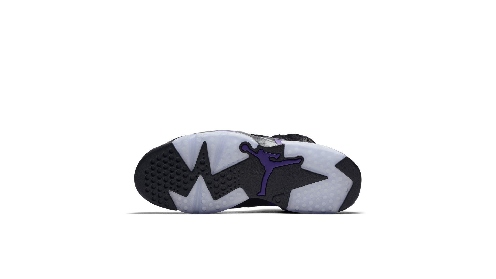 Air Jordan 6 AR2257-005
