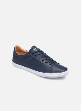 Sneakers Miana Lace Up by Esprit