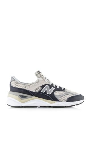 New Balance MSX90 RPC Outer Space
