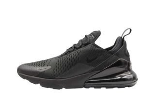 Nike Air Max 270 (overige kleuren/wit)