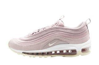 2ffafe92ea2 Nike Air Max 97 Premium | Nike Air Max 97 Premium sale | Sneakers4u