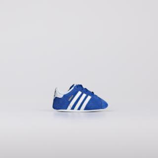 adidas-gazelle-crib-sneakers-baby-donkerblauw_35849