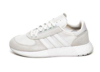 adidas Marathon x 5923 *Never Made* (Cloud White / Ftwr White / Grey O