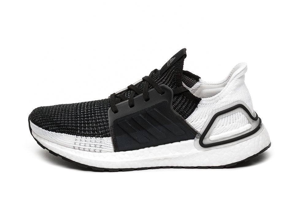 competitive price 66f58 902b2 Adidas A16+ UltraBOOST KITH (rood)  F99983  adidas