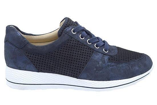 Caprice Caprice Sale Sneakers Sneakers r4wIq4z