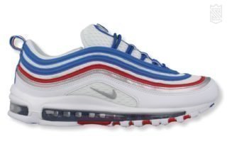 Air Max 97 All Star Jersey