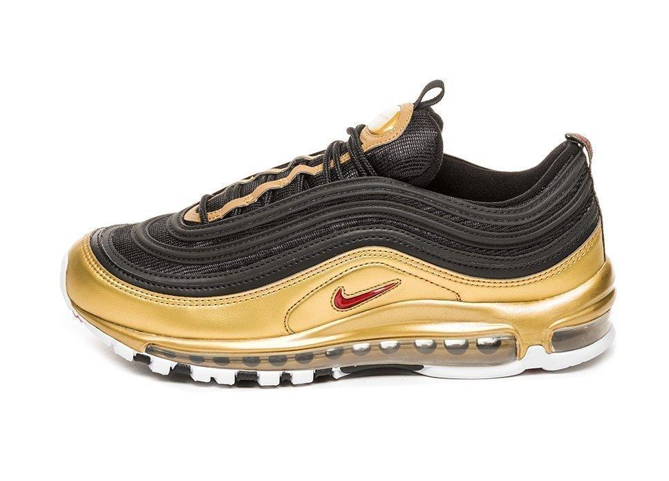 0b6288050fb Nike Air Max 97 | Nike Air Max 97 sale | Sneakers4u