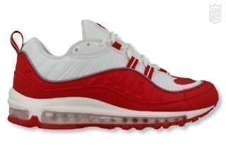 Nike Air Max 98 | Nike Air Max 98 sale | Sneakers4u