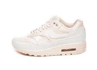Nike Wmns Air Max 1 LX (Guava Ice / Guava Ice - Guava Ice - Guava Ice)