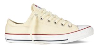 ff693a84e6a Converse sneakers | Converse sale | Sneakers4u
