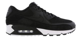 Nike Air Max 90 Essential 537382 077 Zwart