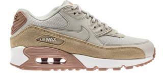 Nike Air Max 90 SE 325213 046 Creme