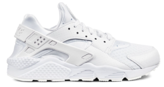 Nike Air Huarache 318429 111 Wit