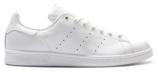 Adidas Stan Smith S75104 Wit Adidas Stan Smith S75104 Wit