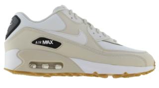 Nike Air Max 90 325213 207 Creme