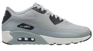 Nike Air Max 90 Ultra 2.0 876005 008 Grijs