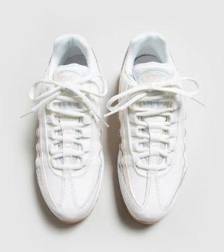 adidas Originals Prophere (Overige kleuren)