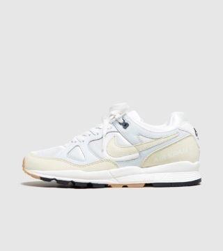 cd0d31a37c0 Nike Air Span II | Nike Air Span II sale | Sneakers4u