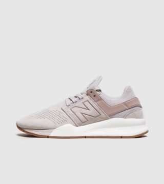New Balance 247 V2 (bruin)