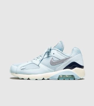 Nike Air Max 180 'Ice' Dames (blauw)