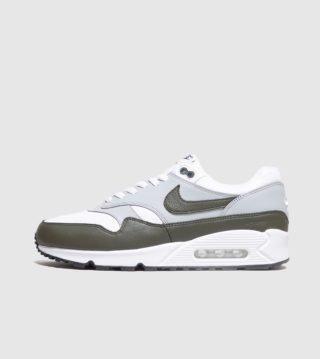 Nike Air Max 90/1 (wit)
