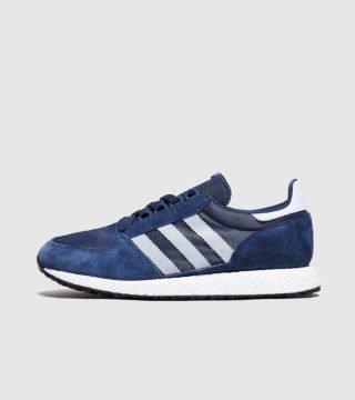 adidas Originals Forest Grove (blauw)