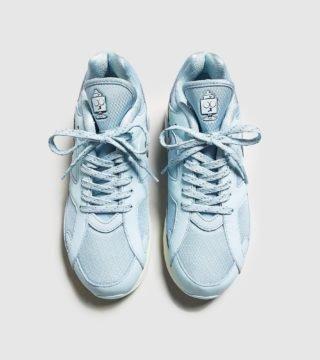 adidas Originals Forum Low Dames (wit)