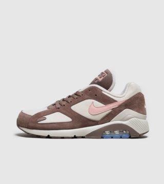 Nike Air Max 180 (roze)