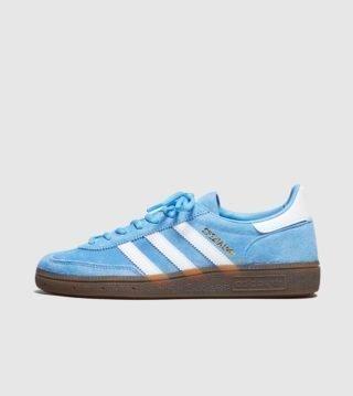 Adidas Originals sneakers   Adidas Originals voor dames en heren