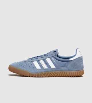 adidas Originals Indoor Super (grijs)
