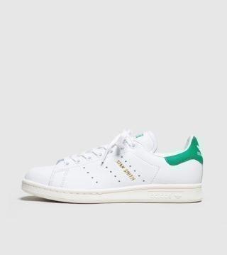 adidas Originals Stan Smith Forever Dames (wit)