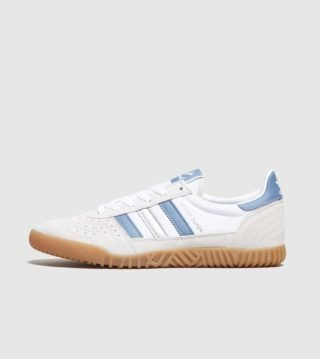 adidas Originals Indoor Super (Overige kleuren)