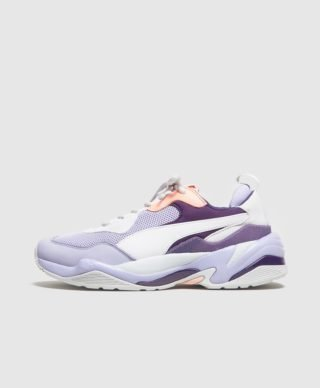 PUMA Thunder Spectra Dames (paars)