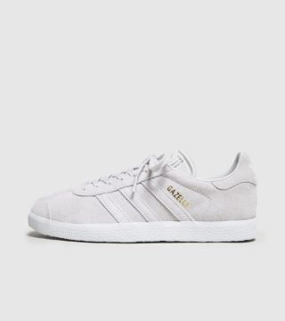 adidas Originals Gazelle Women's (grijs)