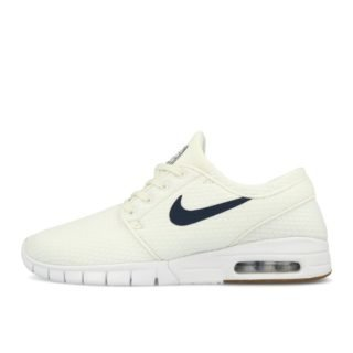 Nike SB Stefan Janoski Max Summit White EUR 45