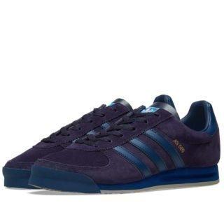 Adidas SPZL AS520 (Blue)
