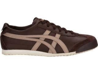 Onitsuka Tiger MEXICO 66 (taupe)