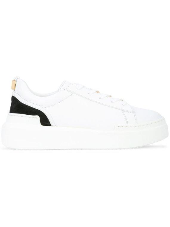 Buscemi Ninna sneakers – Wit
