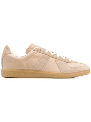 Adidas Adidas Originals BW Army sneakers - Nude