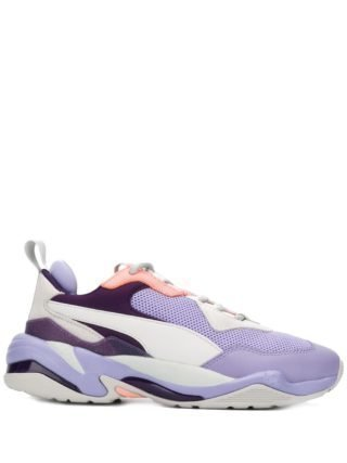 Puma Thunder Spectra sneakers - Paars