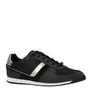 Boss Maze LOWP sneakers zwart (zwart)