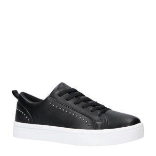 Bianco bfbirka sneakers zwart (zwart)