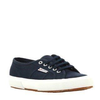 Superga 2750 Classic sneakers donkerblauw (blauw)