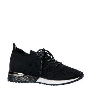 La Strada sneakers zwart (zwart)